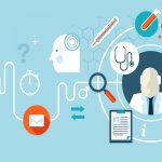 6 Ways To Improve Patient Engagement And Practice Efficiency
