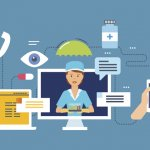 More Patients Value Online Provider Reviews in Patient Access