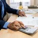 Protect Your Family From Taxes And Long-Term Care Costs