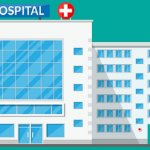 Physician-Hospital Integration Increases Costs, Study Finds