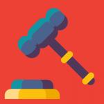 Judges Halt Public Charge Rule, Cite Patient Access to Care Issues