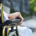 The Next Generation of Long Term Care Insurance