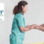 The Caregiver Smile Summit