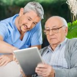 World Health Organisation Launches App to Improve Care for the Elderly