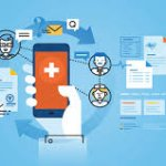 Health Technology Offers New Opportunities for Physician-Patient Engagement