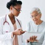 Health Care in the U.S. Has an Algorithm Bias Problem