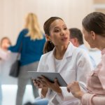 Patient Engagement Staff Can Improve Healthcare Delivery