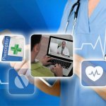 Why Insourcing is the New Telemedicine Trend