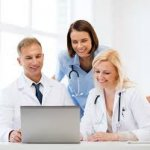 Post-acute Care Providers Increasing EHR Use, Survey Finds