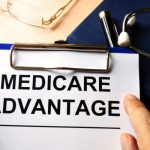 More Payers Jump Into Value-based Medicare Advantage Plans in 2020