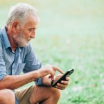 Philips, Humana to Offer Remote Monitoring for At-Risk Seniors