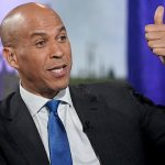 Booker Eyes Improvements to Long-Term Care in New 2020 Plan