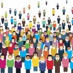 MI Medicaid Expansion Improved Patient Engagement, Preventive Care