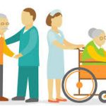 What Should We Do About Long-term Care?