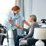 Long-term Care Planning is Changing