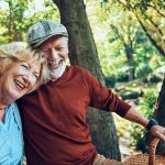 Long-Term Care Protection Without Additional Cost