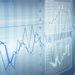 Data Analytics Improving Care Coordination Programs