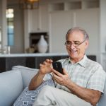 2020 Technology Trends That Benefit Older Adults and Caregivers