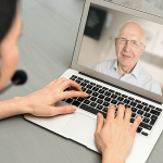 Telehealth Billing Guide Highlights Complexities of Use