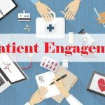NextGen's New Platform Set to Improve Patient Engagement