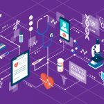 How Patient Portal Support Services Enable Meaningful Engagement