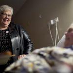 Ohio Ups Funding for Volunteer Ombudsmen for Long-Term Care Residents