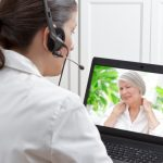 New Telehealth Capability Helps Healthcare Providers Connect with Patients and Other Clinicians in Novel Ways