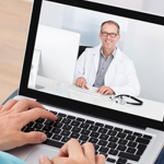 Ivy Rehab Launches Remote Patient Engagement and Telehealth With Physitrack