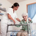 CMS Eases Restrictions for Physicians in Long-term Care Facilities