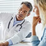 Health System Boosts Patient Engagement for Strong Clinical, Financial Results