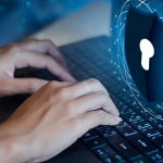 Protecting Long-term Care Facilities from Cyberattacks and Data Breaches