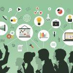 Key Barriers Limiting Community Health Partnership Building