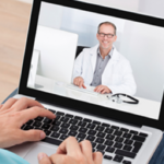 Telehealth is Driving a Boom in Digital Communications