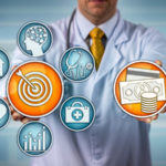 Cedar Gate Technologies Adds Appropriate Care Measures to its Value-based Care Analytics System