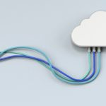 The Forces Driving Healthcare to a Multi-Cloud Environment