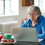Simplifying Telemedicine Use in Long-Term Care Facilities