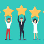 CMS Star Ratings May Be Enhanced By Patient, Consumer Reviews