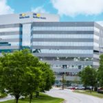 How MedStar Health Went from 7 to 4,150 Daily Telehealth Visits in Two Months