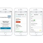 Induction to Acquire Patient Engagement Platform Zesty