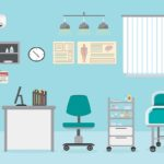Small Practices Benefit Less from Medicare's Care Management Codes