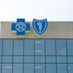 Value-Based Insurance Design in Louisiana: Blue Cross Blue Shield's Zero Dollar Co-pay Program
