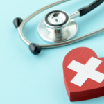 How Banner Health Redefined Patient Experience with Patient Safety