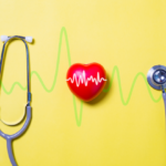 Why Nurse Practitioners Are Pivotal in Health Equity Work