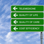 Telehealth is 'The Best Tool' in the Healthcare Toolbox for FQHCs