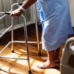 Care Coordination, Telehealth Startups Merge to Support Vulnerable Senior Populations