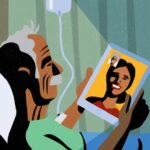 Technology Key to Quality Health Care in Communities of Color