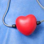Humana Tackles CKD Through Home Healthcare, Care Coordination