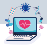 COVID-19 Waivers Improved Medicare Advantage Telehealth Access