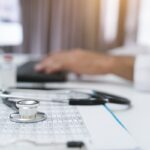 CMS Launches Care Compare to Aid Patient Care Access Decisions