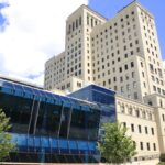 Allegheny Health Network Team Enhances Transitional Care Management
